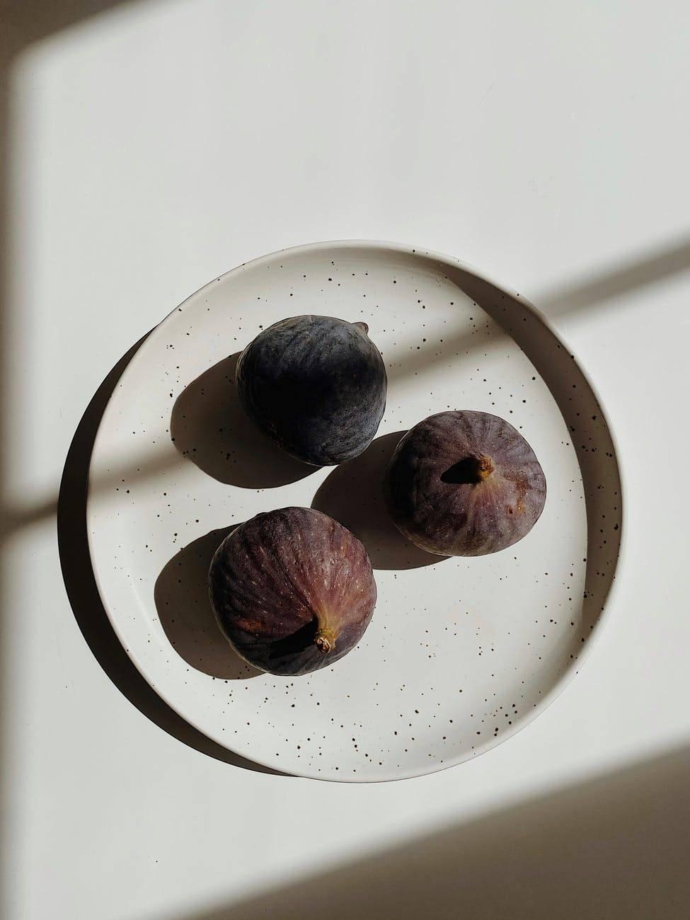 7incir,1 zeytin diyeti faydaları