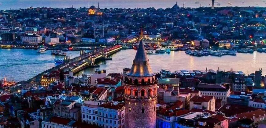 İstanbul Diyetisyen