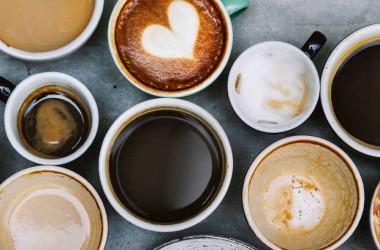 Kahve Tüketimi Ve Metabolizmaya Etkisi