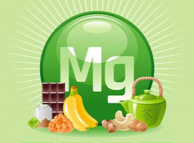 Magnezyum Supplementleri: Faydaları, Yan Etkileri, Doz