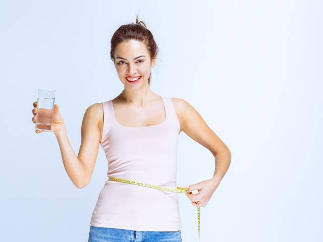 metabolizma nasıl hızlandırılır