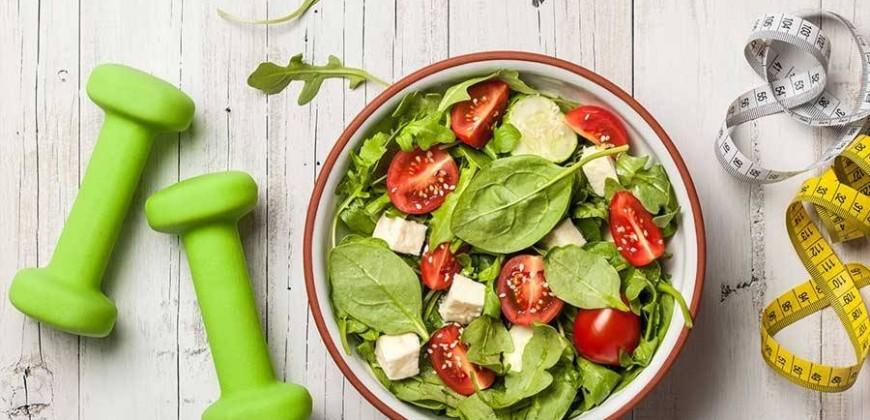 Sağlıklı Beslenme Ile Diyet Arasındaki Önemli İlişki Nedir?