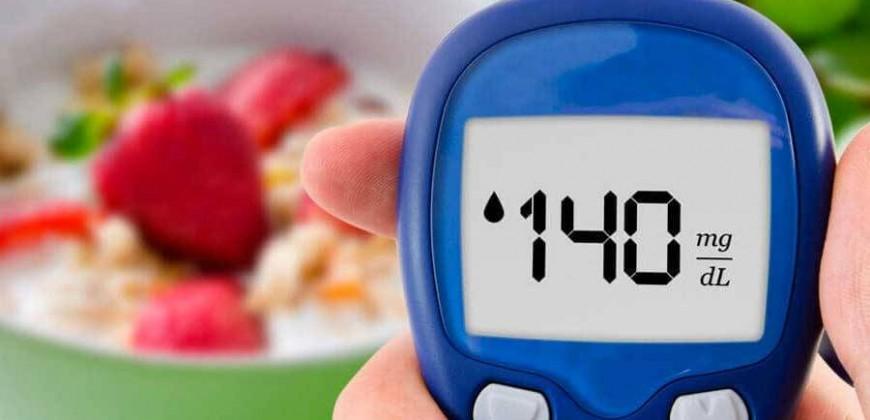 Şeker Hastalığında Doğru Beslenmek