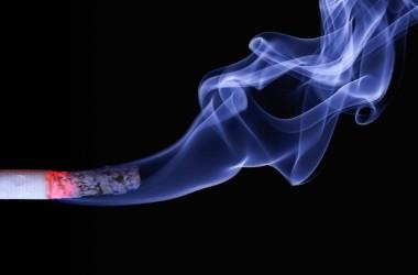 Sigarayı bırakma ve kilo alma ilişkisi